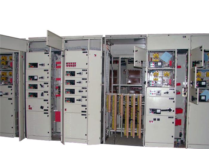 mcc control panel - photo #27