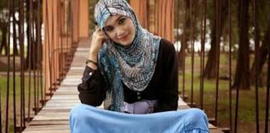 Bantu Share!!!  9 Hal Wajib Diketahui Tentang Yang Diharamkan Terkait Wanita
