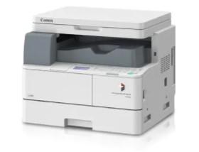 Canon imageRUNNER 1435 driver della stampante scaricare