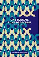 https://itzamna-librairie.blogspot.fr/2016/12/une-bouche-sans-personne-gilles-marchand.html