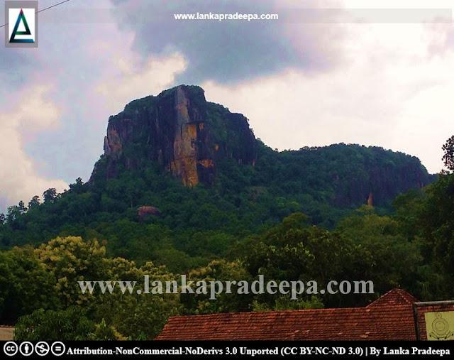 Govinda Hela, Siyambalanduwa, Sri Lanka