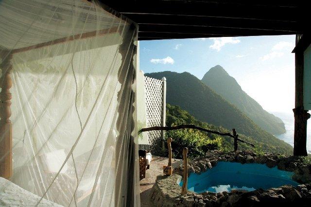 2 Travel Anywhere Llc Honeymoon Ideas
