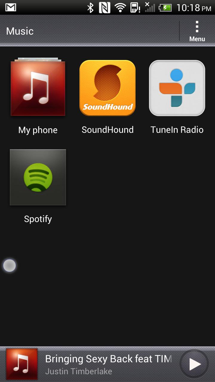 My #HTCOne X+ Playlists | My Music, My Soul | My Life on and