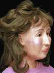 NEW BRIGHTON JANE DOE: NF, 25-50, found at Long Lake Regional Park - 15 September 2000 270UFMN1