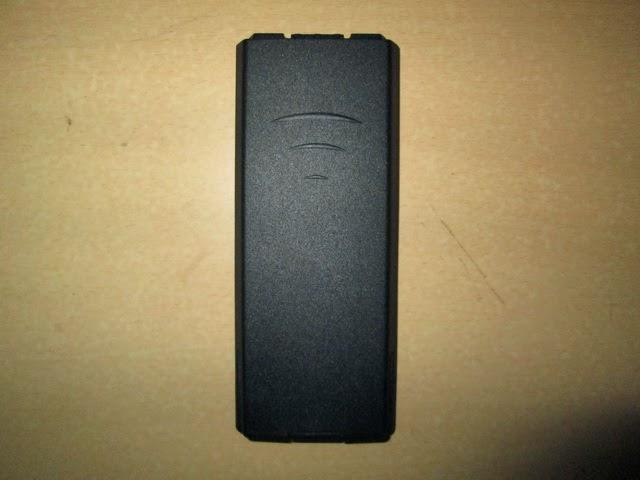 baterai hape satelit Ericsson R190 original