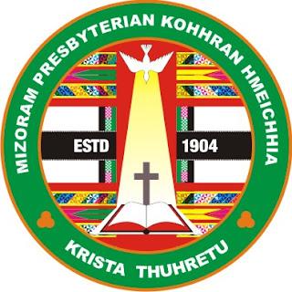 Mizoram Synod