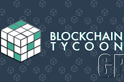 How to Download Install Game Blockhain Tycoon on Computer PC or Laptop