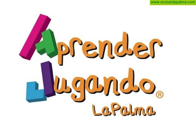 La Selección Canaria Júnior de Deportes Mentales parte hacia las  Olimpiadas de Londres con cinco jóvenes de La Palma