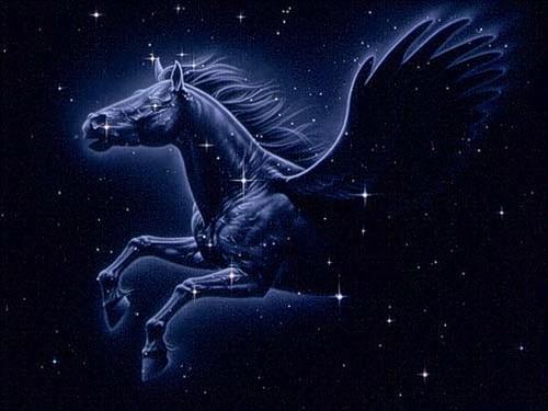 мифология, мифы, существа мифические, гороскопы, астрология, личность, качества индивидуальные, сторона темная, тьма, , негатив, качества негативные, черты отрицательные, черты характера, характер, кентавр, гарпия, пегас, цербер, сатир, сирена, грифон, минотавр, химера, сфинкс, черты негативные, Теневой гороскоп (мифологический) Праздничный мир, http://prazdnichnymir.ru/