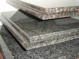 Untuk Marble Aku X Syorkan Sangat Korang Pakai Material Ni Sebab Apa Cakap Macam Air Boleh Meresap Masuk Dalam Bahan