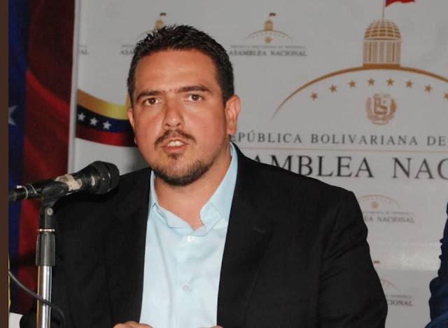 ¿Vale la pena que Guaidó y Maduro sigan negociando una salida a la crisis de Venezuela?