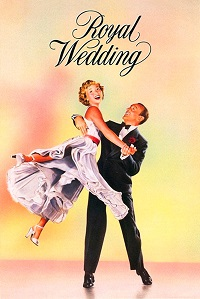 Watch Royal Wedding Online Free in HD