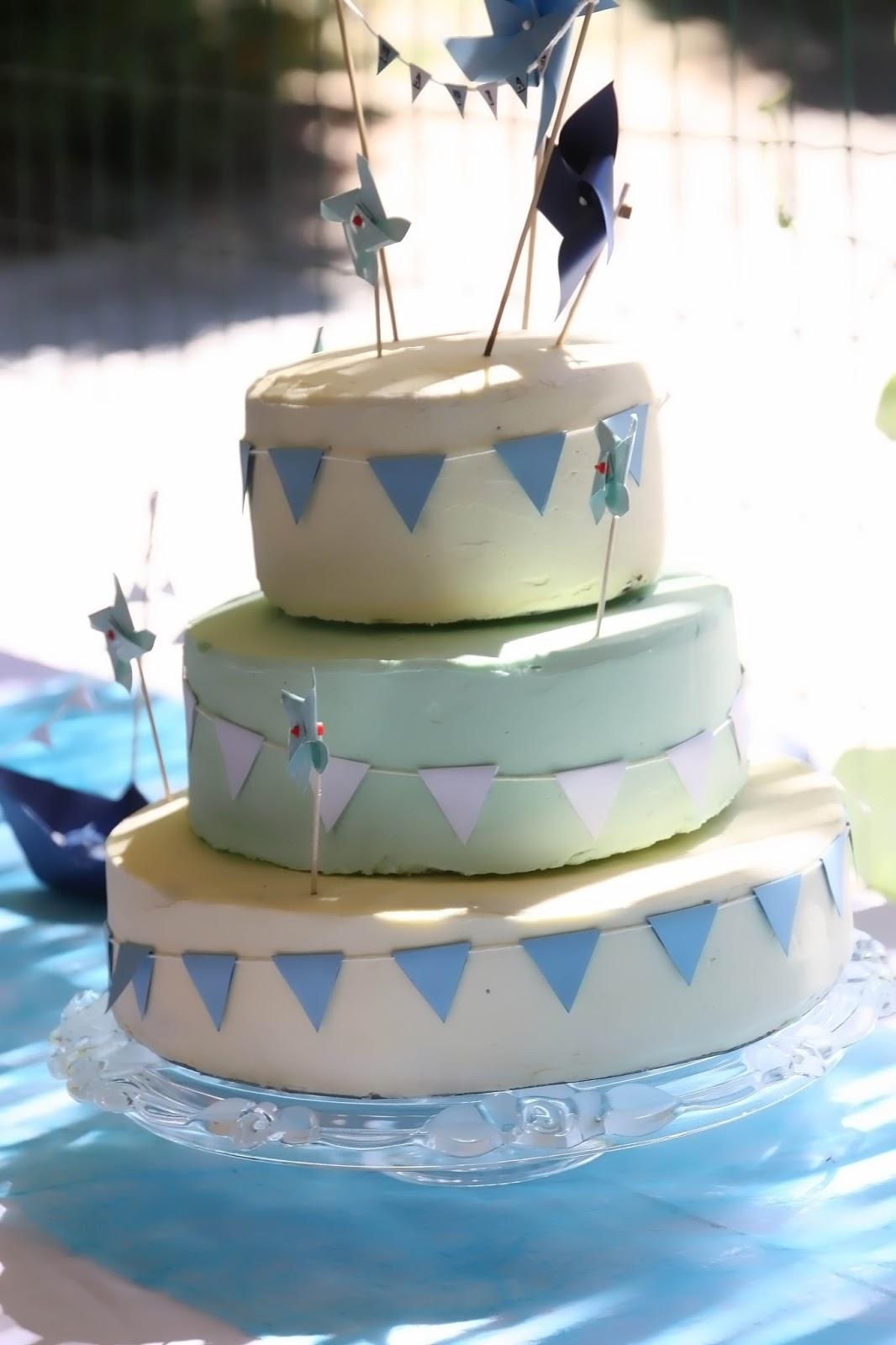 Livre Sur Les Layer Cake Gateaux