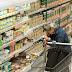 NGM: már 39 hónapja folyamatosan emelkedik a kiskereskedelmi forgalom