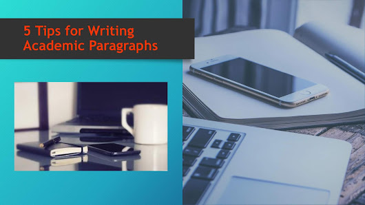 tips for academic writing Academic writing- brainstorming and tips - academic writing brainstorming and tips useful vocabulary for talking about academic writing and understanding tasks what is good academic writingdocuments.