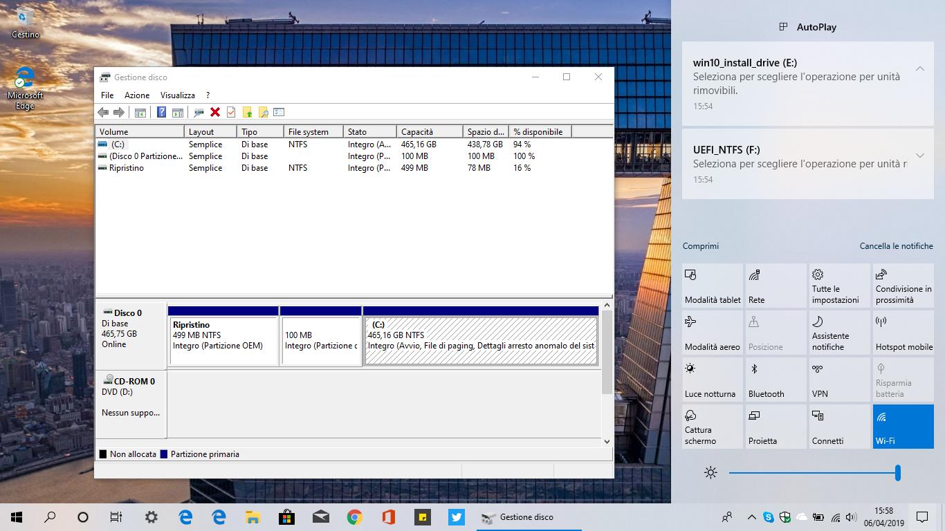 Come-modificare-criteri-rimozione-usb-windows-10