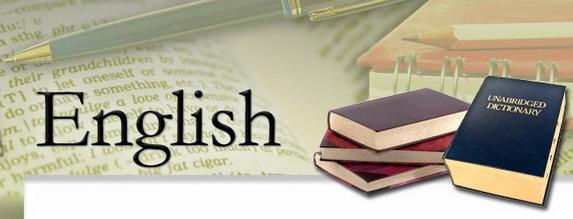 Reading Strategy English Club