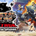 Download METAL SLUG ATTACK 3.1.0 Mod APK [Infinite AP]