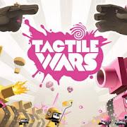 Tactile Wars MOD APK+DATA 1.4.2 Update Terbaru