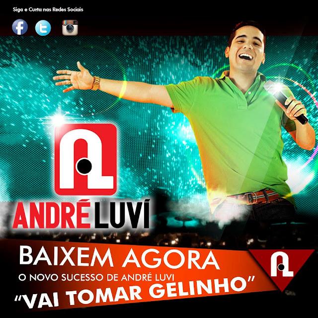 A BRASIL ROMANTICA CD BAIXAR PABLO VOZ ARROCHA