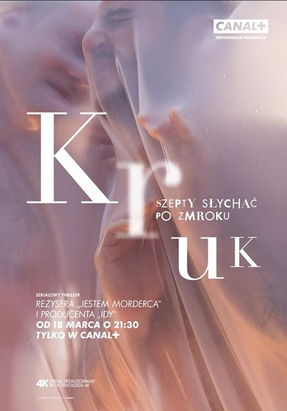 https://www.filmweb.pl/serial/Kruk.+Szepty+s%C5%82ycha%C4%87+po+zmroku-2018-794373#