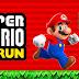 Super Mario Run será lançado em 15 Dezembro para iOS