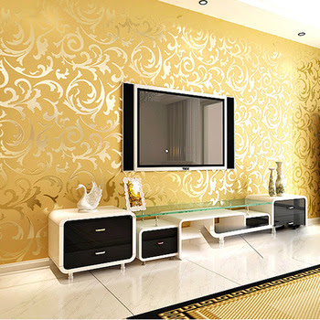 Elegant Fabulous Foundation Dezin U Decor Living Room With Unique Wall Textures  With Wall Textures Designs Images Part 6