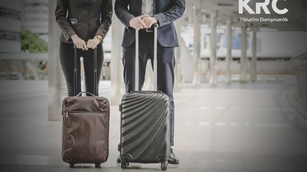 Tatil Dönüşü İş Adaptasyonu