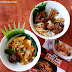 "Max's Restaurant Introduces ""Sarap to the Bowls"" Filipino Dishes"