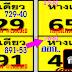 มาแล้ว...เลขเด็ดงวดนี้ 3ตัวตรงๆ หวยทำมือ สูตรล็อค 3ตัว หางเดียว งวดวันที่ 1/6/60