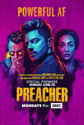 Preacher (TV Series) S02 Custom HD Dual Latino