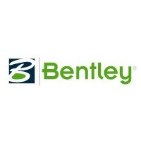 Bentley Systems -Recruitment