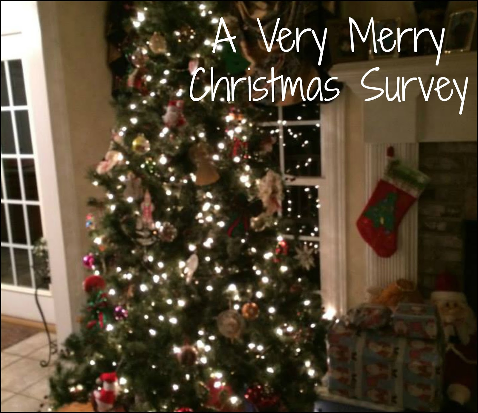 christmas survey Please call us at: 1-800-home-depot (1-800-466-3337) customer service check order status pay your credit card order cancellation returns shipping & delivery.