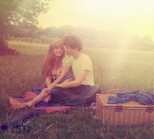 romantic cute couple images, love images, love pictures