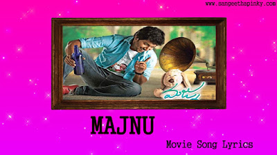majnu-telugu-movie-songs-lyrics