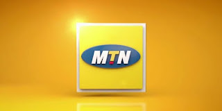 HOW TO START MTN DATA SHARE BUSINESS AND EARN FROM IT