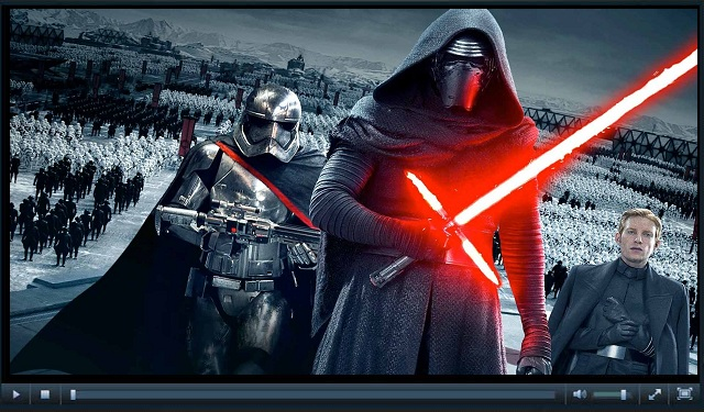 Star Wars Ep. VII: The Force Awakens (2015) film online, Star Wars Ep. VII: The Force Awakens (2015) eesti film, Star Wars Ep. VII: The Force Awakens (2015) film, Star Wars Ep. VII: The Force Awakens (2015) full movie, Star Wars Ep. VII: The Force Awakens (2015) imdb, Star Wars Ep. VII: The Force Awakens (2015) 2016 movies, Star Wars Ep. VII: The Force Awakens (2015) putlocker, Star Wars Ep. VII: The Force Awakens (2015) watch movies online, Star Wars Ep. VII: The Force Awakens (2015) megashare, Star Wars Ep. VII: The Force Awakens (2015) popcorn time, Star Wars Ep. VII: The Force Awakens (2015) youtube download, Star Wars Ep. VII: The Force Awakens (2015) youtube, Star Wars Ep. VII: The Force Awakens (2015) torrent download, Star Wars Ep. VII: The Force Awakens (2015) torrent, Star Wars Ep. VII: The Force Awakens (2015) Movie Online