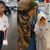 'Saya Takkan Pernah Lupa Detik Terakhir Bersama Arwah Ibu' - Adik Ikhwan