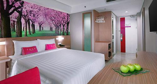 bedroom colors scheme
