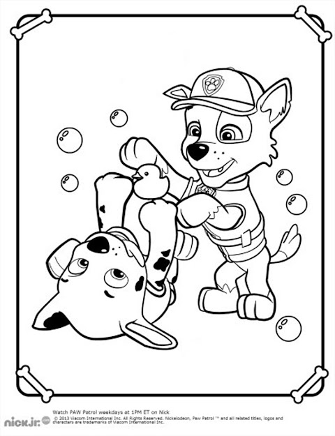 Explore Coloring Pages For Boys And More