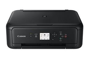 Canon PIXMA TS5150 Driver Download