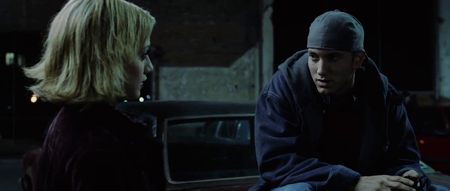 Single Resumable Download Link For Movie 8 Mile Download And Watch Online For Free