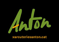 http://www.xarcuteriesanton.cat/