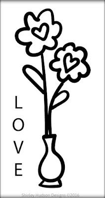 https://3.bp.blogspot.com/-CdNvcrke908/WGVleGi1cDI/AAAAAAAASps/7fG4ZshJBH4-AdGdjugNufehCd5LwGA7QCLcB/s400/loveheartflowersinvaseWM.jpg