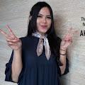 Lirik Lagu Aku Dan Angin - Ghaitsa Kenang ft The Panasdalam Bank