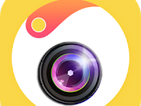 Camera360 Ultimate Apk v8.5.2 For Android Terbaru Jalantikus