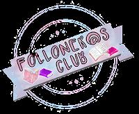 http://follonerosclub.blogspot.com.es/