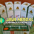 Hajar jahanam Obat kuat herbal tanpa evek samping