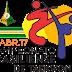 30-04-2017 2ª Etapa do Campeonato Brasiliense 2017 - SELETIVA FECHADA