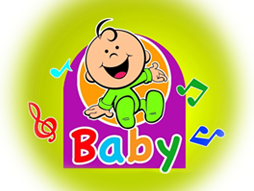 Toyor baby TV new frequency nilesat - Channels Frequency